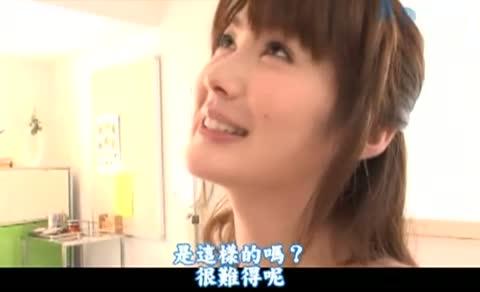 【桐原エリカ】美人女教師の色白美乳がたまらん。ルックスも可愛いっす。