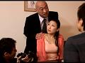 夫の借金を体で返済する人妻3